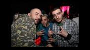 Криско ft. Tufo & Pitbull - Gb Gangstaz