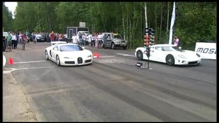 Bugatti_veyron_vs_koenigsegg_ccx