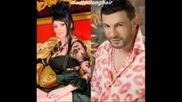 Sofi Marinova i Toni Storaro - Obicham te , obichai me