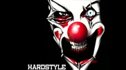 Best Of Hardstyle Част 1