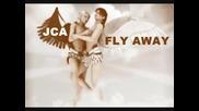 Jca - Fly Away