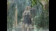 Даниела Пенелова - Станко ли мари лелина