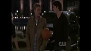 Oth - Lucas And Nathan Basketball