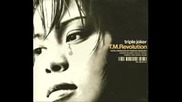T.m.revolution - Twinkle Million Rendezvous