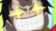 [ Bg Subs ] One Piece - 783