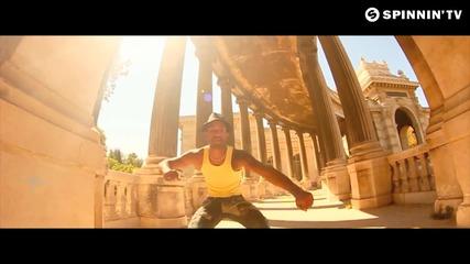 *new* 2011 Lika - Coturo (offical Video Premiera) [hd]