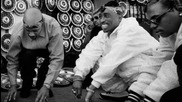 Hard Westcoast Gangsta Rap Instrumental 2014 -westcoast Trouble-