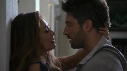 Cafe del Mar - I Love You - Обичам те - Hd 1080p