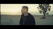 2014 * Professor Green - Lullaby ft. Tori Kelly