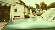 Carly Rae Jepsen - Call Me Maybe { 2011, hq }