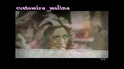 Melina Mv