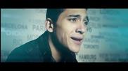 Babi Minune - Cine Oare - 2013