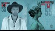 Hari Mata Hari - Jos me plasis - (Audio 2016)