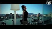 (2013) Dr. Bellido feat. Papa Joe - Senorita