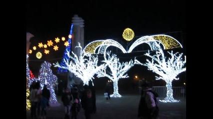 Варна - Коледа 002