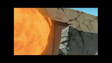 Naruto Shippuuden - 157 Бг Суб Високо Качество