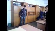 b - 4ik Ritane v klas , alchaka Lyd ;d