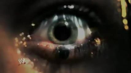 Jeff Hardy Return Wwe 2013 Official Promo
