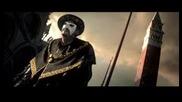 Assassinss Creed 2 Triler
