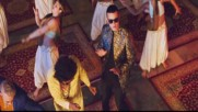 2016* Major Lazer Dj Snake - Lean On feat. Mo ( Official Music Video )