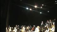 Goran Bregović - Live in Vancouver - 27.oct. 2011 - part 2 of 26