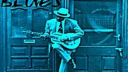 Blues & Rock Ballads - Vol.3