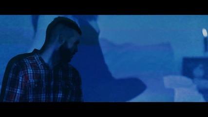 Масурски & Римо & 4pk - Чужда стая