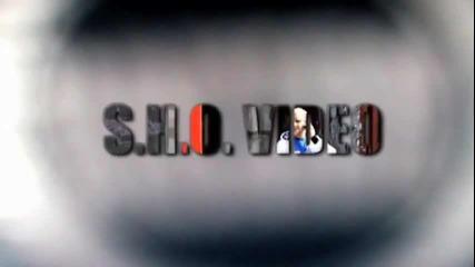 B G R A P ! Криско feat. D Flow - Финанси