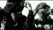 NEW! N.E.R.D. - Spaz (ВИСОКО КАЧЕСТВО)