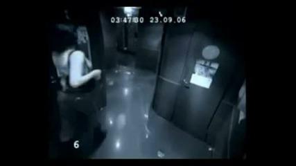 Нощен бар - камера