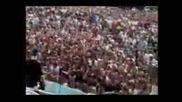 Linkin Park - Carousel
