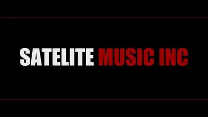 Esta Vida Me Encanta (video Official) - C-kan Ft. Don Aero and Zimple 2012
