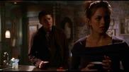 Smallville - season 4, episode 15 (clip 7)