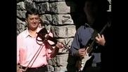 Kalesijski slavuji - Pricuvaj se lolo - (Official video 2005)