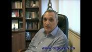 Иван Костов Не е свалял Хъшове от ефир!!!