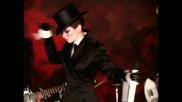 Shania Twain - Man! I Feel Like A Woman *hq*