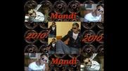 mandi blg Mandi - 2010 Razbiva6t Xit 100% Prestani Vbox7