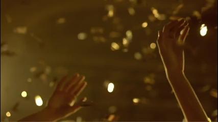 Bryan Ferry - You Can Dance Hd