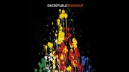 One Republic - Everybody loves me (new Waking up album 2009) Текст