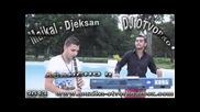 ork.asancho - Maikal Djeksan Kuchek 2013 New ku4ek Dj Otvorko