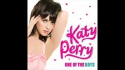 Katy Perry - Hot N Cold.flv