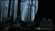 Game of Thrones 3x02 Promo Dark Wings, Dark Words (hd) Игра на тронове - сезон 3 епизод 2 промо