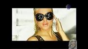 Цветелина Янева - На Първа Среща (официален видеоклип) 18+