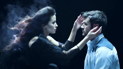 Serge Devant & Rachael Starr - You & Me [official video]