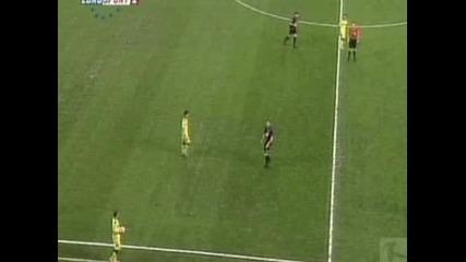 """""""Борусия"""" (Дортмунд). докосва титлата след 3:1 като гост на """"Байер"""" (Леверкузен)"""