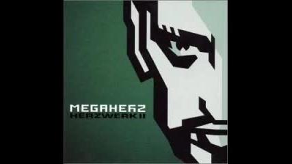 Megaherz - 5 Marz