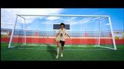 Lisa Mchugh - Hillbilly Girl - Official Video