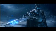 Two Steps From Hell - Birth of a Hero - Lich King