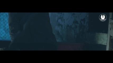 Adrian Sina feat Diana Hetea - Back To Me