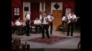 GOCI BAND - PJESMA ROMANIJE (BN Music Etno - Zvuci Zavicaja - BN TV)